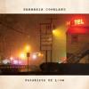 Shekmekia Copeland - Wrapped Up In Love Again