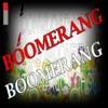 Boomerang - Motor Tua