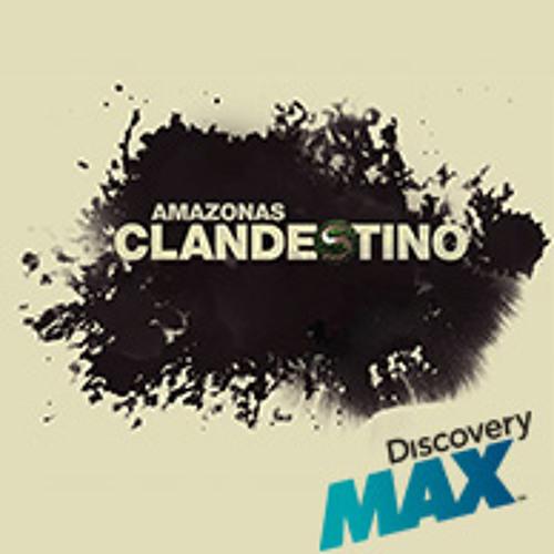 Amazonas Clandestino Opening Theme