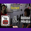 Youtube & Online Media (with Joe Baxter)