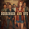 Redneck Woman (Live Recording at Elbo Room) - Derringer and Rye