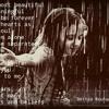My Heart Will Go On (Flute) - Karin Leitner