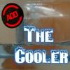 The Cooler: True Detective Season 2 Episode 1 Recap