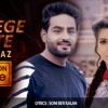 New Punjabi Songs 2015 | College Mate | Latest Punjabi Songs