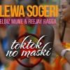 Eldiz mune & Reejay Ragga-Lewa Sogeri (2015 PNG Music)