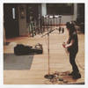 """Some Of My Friends"" by Hemming recorded live for WXPN"