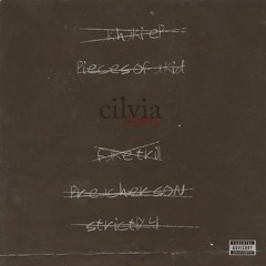 Isaiah Rashad - Heavenly Father (prod. by D. Sanders)