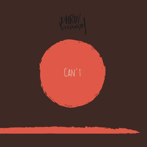 Can't (Original Composition)