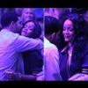 Drake Ft. Rihanna // Take Care