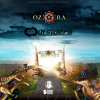 Outsiders - Pre O.Z.O.R.A. Mix  - Free Download