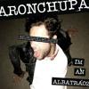 AronChupa & DJane - I'm An Albatroz (Kickz Noizer original remix)