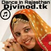 Chal Chal Ye Narayni-NEW LATEST RAJASTHANI DJ HITS SONG IN 2015-DJ VINOD KHOWAL RAJASTHANI at MY ALL SONG DOWNLOAD FROM MY WEBSITE.  WwW.Djvinod.Tk
