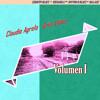 MATCHBOX - CARL PERKINS cover by Claudio Alias Agrelo y Ariel Lopez