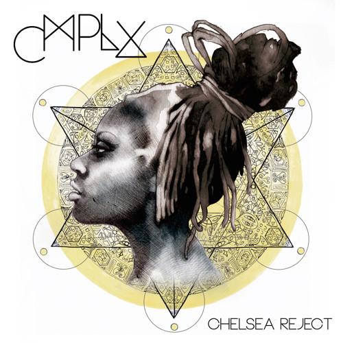 """""""Go"""" feat. CJ Fly of Pro Era & T'nah Apex (Prod. Psymun)"""