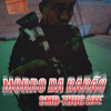 MC ROBSON - TROPA DA BARAO( DJS PATATI E PATATA )