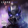 IYFFE - ALIV3 (Original Mix)