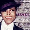 Janet Jackson - No Sleeep (C - Dub's Groove Insomnia Radio Mix)
