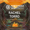 rachel torro - northern nights - june 2015