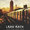 Fat Joe - Lean Back (Julius Jetson X Ronzel Remix)
