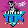 Pitbull Ft. Chris Brown - Fun (Damaged Goods Remix)