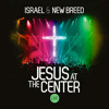 Israel & New Breed - Church Medley_Oh How I Love Jesus
