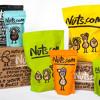 Nuts.com Ring Tone