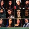 Download سبع نوايات تمر من مسلسل العهد -  - El Ahd 2015 Hesham Nazih Mp3