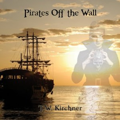 Pirates Off the Wall