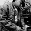 Notorious Big - Suicidal Thoughts (Chano Remix)