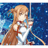 Songs - Sword Art Online (Acapella)