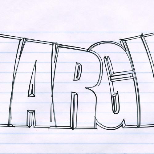 Margin Part 3