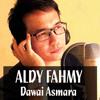 DAWAI ASMARA (RIDHO RHOMA) - COVER BY ALDY FAHMY