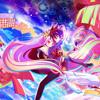 This Game - Konomi Suzuki - No Game No Life (Acapella)