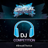 Critical Winter DJ Competition Entry