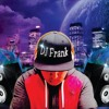 djfrank reggaeton fiesta vol 1