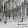 Emancipator - Good Knight