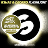 R3HAB & Deorro - Flashlight (Whitby & Syndicate HARD ED!T) [FREE DOWNLOAD]