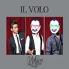 IL VOLO - Volare (Gigi de Martino Remix)