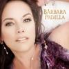 Bárbara Padilla - Time To Say Goodbye (Con Te Partiro) - Moon Moosic Records
