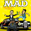 Kool John - Mad (Prod By P-Lo) ft. P-Lo & G-Eazy (DigitalDripped.com)