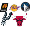 Download CC - The Podcast: Off-season Preview #3; Suns, Lakers, Spurs, T-Wolves, Bulls Mp3