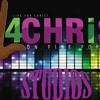 L4C STUDIOS - Okura Yen Mu
