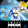 Sweet Dream (Orchestral Remix)