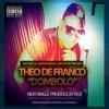 Dombolo New 2015 Liberian Music