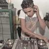 Salgamos   Kevin Roldan Ft Andy Rivera Y MalumaFT DJ PELON