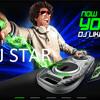 DJ STAR - Alkaline Songs Mix