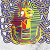 Dj Imad Remix - Mohammad Hamaki ft Sean Paul & Fatman Scoop