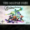 The Crayon Song (Splatoon Remix) Prod By Class Of 3000