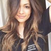 Need You Right Now - Bethany Mota Ft Mike Tompkins