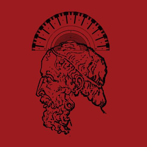 Homenaje a la Odisea (musique de Leatherface aka Kaptain Cadillac)